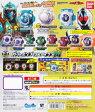 仮面ライダーゴースト ガシャポンゴーストアイコン14 [DP(台紙) ※商品は含まれません][1606]【ネコポス配送対応】