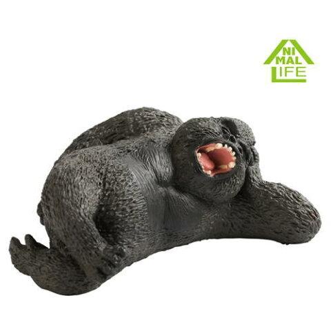 ANIMAL LIFE Sleepy (アニマルライフ スリーピー) [5.ゴリラ]【 ネコポス不可 】