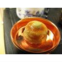 ミニチュアフード パンケーキ2枚重ね バターのせ [SWBK-2] [m-s]【ネコポス配送対応】(再入荷)