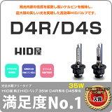 因为是HID 阀门 纯正交换用HID阀门 D4R/D4S专用设计所以在纯正ballast的能力最大限度上(里)出的/HID/阀门D4C/D4R/D4S/金属固定台座(防止光轴的移动)/包装[HID バルブ 純正交換用HIDバルブ D4R/D4S専用設計だから 純
