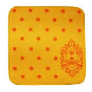 [2188] You S E tutor hit man REBORN! Mini-towel guardian series fine weather