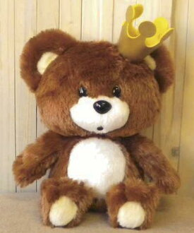 Sunrise cocoa bears Bear's Cocoa cocoa only anime toys toy