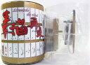 【8】 ボーフォードジャパン レオナルド・ダ・ヴィンチ 素描再現 コレクションフィギュア 柱を引き上げる装置 スケッチより抜粋 発明 ..