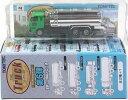 【7】 トミーテック 1/150 ザ・トラックコレクション 第6弾 日産C800 化成品輸送車 Nゲージ ミニチュア ストラクチャー 半完成品 単品