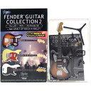【8】 エフトイズ 1/8 フェンダー・ギター・コレクション Vol.2 〜THE SPIRIT OF ROCK-N-ROLL〜 62 ジャガー 3Color Sunburst 楽器 ミニチュア 半完成品 単品
