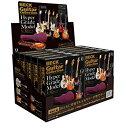 【9SET】 メディアファクトリー 1/12 BECK ベックギターコレクション ハイパーグレード・モデル 全9種セット(シークレットを含まない) ..
