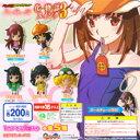 12年07月 最新アニメおもしろニュース