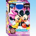 チョコエッグ ディズニーキャラクター2 Disney フィギュア おもちゃ 食玩 フルタ(新品・大箱1箱に10個入り)【即納】【16Mar12P】