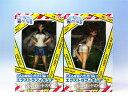 とある魔術の禁書目録II エクストラフィギュア 鉄壁ガードの女 セガ(全2種フルセット+ポスターおまけ付)【即納】