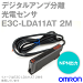  (OMRON) E3C-LDA11AT 2M () (ATC) NN