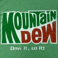 ����/���������饤����/MountainDew/�ץ���T�����/�ޥ���ƥ�ǥ塼/�Сڤ������б�_����_�ÿ���_��Φ_�쳤_�ᵦ_���_���