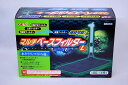 GEX マルチベースフィルターL 【熱帯魚・アクアリウム/フィルター・エアレーション器具/フィルター】