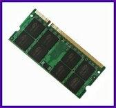 Panasonic Let's note CF-B11,LX3,NX2,NX3,SX2,SX3, ToughBook CF-19,CF-31,CF-C2,CF-D1対応メモリ4GB
