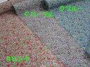 ナイロンオックス撥水加工 花柄SG-142 【DM便可】生地・布地|レインウェア|バッグ|水着入れ|ポーチ|ドックウェア|ランドセルカバー|プールバッグ|エコバッグ|ボトルケース|防水|雨具|シャカシャカ|ソーイング|手芸|手作り|通販|安い
