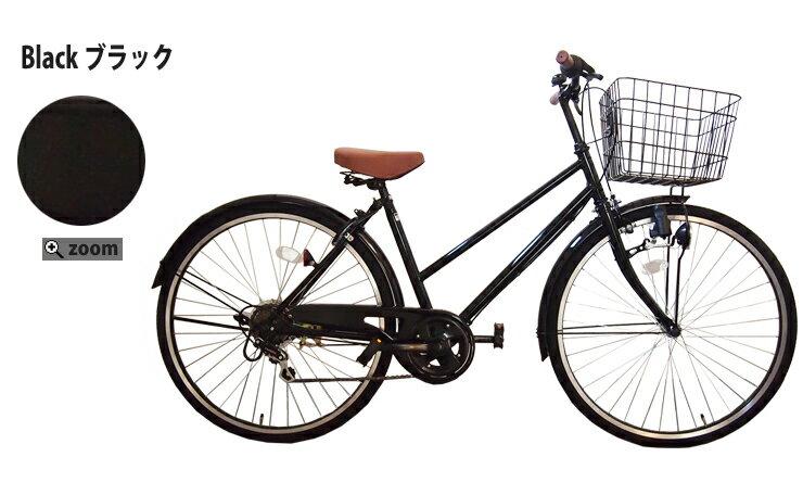 自転車の 自転車 激安 送料込み : ... 】【マラソン201408_送料込み