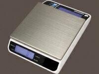 タニタ デジタルスケール(対面はかり) TL-290 4kg