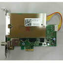 Dell IO Data GV-DTV030 ISDB-T TV Tuner