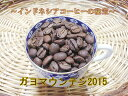 インドネシア ガヨマウンテンコーヒー ( 珈琲 豆/粉)100g【オーダー焙煎】