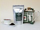 努沃勒埃利耶茶(斯里兰卡/茶)100克输入[ヌワラエリヤティー (スリランカ/ 紅茶) 100g入]