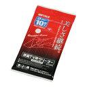 M【送料無料】 バッファロー 液晶TV用クリーナー(ウェットタイプ) Lサイズ 10枚入り☆BSTV03CW10★ 1603BFTM