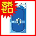 アンサー PS VITA用 「セミハードケース スリム」(ブルー) ANS-PV022BL【送料無料】|1803ANTT^