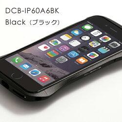 DCB-IP60A6BKBlack