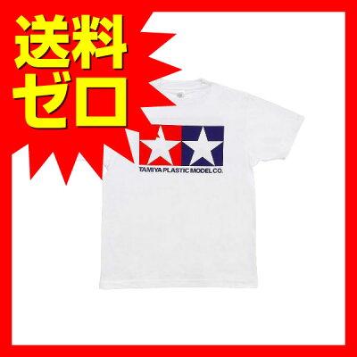 タミヤ Tシャツ TAMIYA (SSS) (SS) (S) (M) (L) (XL) メール便 ゴールデンボンバー/金爆/鬼龍院 翔(きりゅういん・しょう)【送料無料】|1402DPZM^