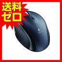 ロジクール マラソンマウス m705t ロジクール☆M705...
