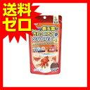 コメット 金魚の主食納豆菌 色揚げ 小粒 90g