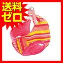 ARFashion ストライプベストハーネス XS ピンク  いぬのきもち ねこのきもち おしゃれ かわいい※商品は1点(個)の価格になりま..