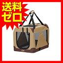 DP−438 テントキャリーライトM いぬのきもち ねこのきもち おしゃれ かわいい※商品は1点(個)の価格になります。