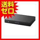 エレコム HDMI分配器/1入力/4出力☆VSP-HD14BK★ 【あす楽】【送料無料】|1302ELZC^