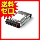 バッファロー TeraStation TS5010シリーズ 交換用HDD 8TB☆OP-HD8.0N★【送料無料】|1803BFTT^