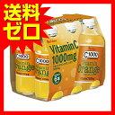 C1000 ビタミンオレンジ(140mL*6本入) ※商品は1点(個)の価格になります。