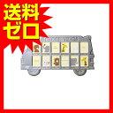 フォトフレーム バス 12窓 MB22?12B|1805SDTT^