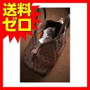 其它 - 良品工房 日本製牛革手作り 編みこみボストンバッグ B0110?113 良品工房|1805SDTT^