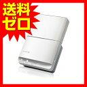 エレコム WiFi 無線LAN 中継器 11ac/n/g/b 867 300Mbps コンセント直挿し WTC-F1167AC 【 あす楽 】