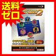 PSP1000/2000/3000用「プロアクションリプレイMAX2」おしゃれ かわいい|1805ANTT^