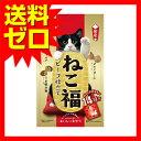 ねこ福ビーフ3g×14 かわいい 犬の気持ち 猫の気持ち