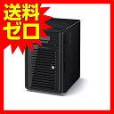バッファロー iBUFFALO_Thunderbolt 2搭載 RAID 6 超高速HDD 12TB☆HD-HN012T/R6★【送料無料】...