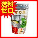 高配合すりえ3分 380グラム ナチュラルペットフーズ ( 株 )