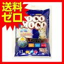 IHモコモコオリジナル8L シーズイシハラ(株) ※商品は1点(個)の価格になります。