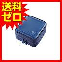 ELECOM CDケース/DVDケース/BDケース 60枚収納 ブルー CCD-HB60BU★CCD-HB60BU☆ 【あす楽】【送料無料】|1302ELZC^