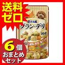 宠物, 宠物用品 - Gデリかぼちゃ成犬60g ≪おまとめセット【6個】≫
