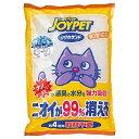 シリカサンドクラッシュ4.6L 猫用 猫用品 アース・ペット(株)EBC