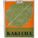 柿茶本舗 柿茶 4g×36袋※商品は1点(個)の価格になります。