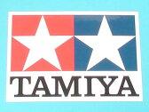 タミヤ ステッカー(特大) ITEM 66079 |1702DPZT^