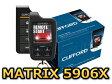 CLIFFORD/クリフォードMATRIX 5906Xフルカラー液晶リモコンが見やすくて簡単!【エンジンスターター内蔵】【0707bonus_coupon】【P01Jul16】
