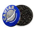 caviarシベリアチョウザメの魚の卵ドイツ産純正フレッシュ...