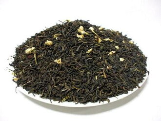 China tea authentic Fujian Phalaenopsis マークジャスミン tea 500 g commercial and plenty of drink you want to